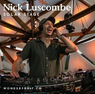 NickLuscombe