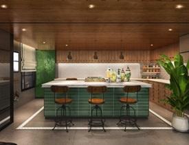 Ginza_8_kitchen