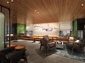 Ginza_8_lounge