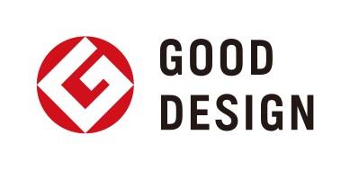 Good DesignLogo