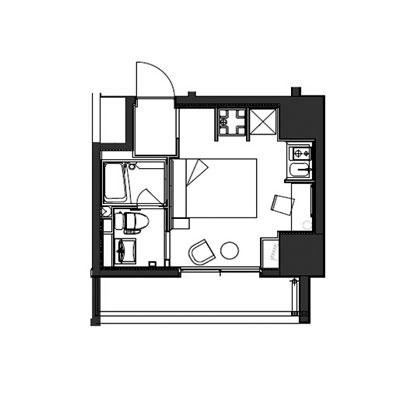 Studio - C info