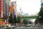 b-site_akihabara_areainfo_2-247x170