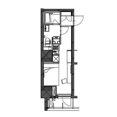 SK-D-layout