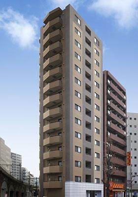 B-SITE Akihabara image