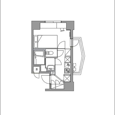 Studio - A info