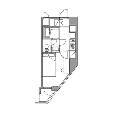 Studio - B info