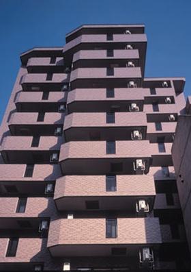 Room in Tokyo B-SITE Nihombashi Ningyocho