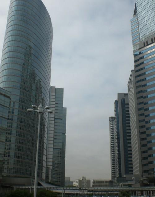 Konan Area 2
