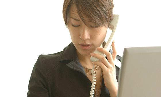 Virtual Concierge(24HR Bilingual Telephone Hotline)