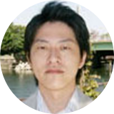 Akito Chiba