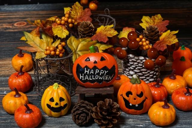 halloween-free