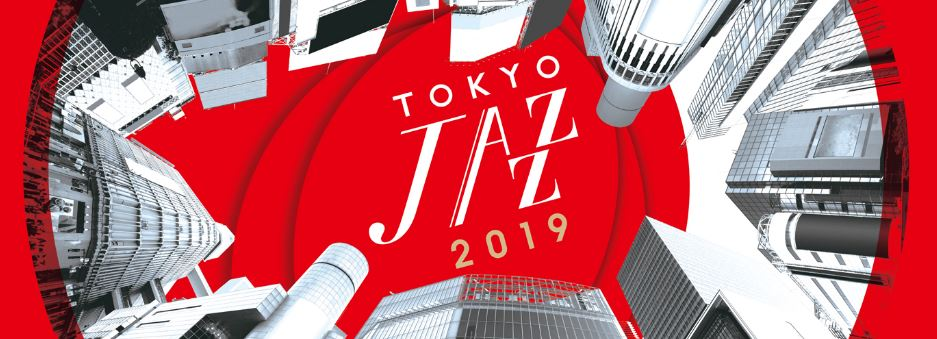 tokyojazzfes2019
