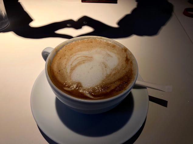 Coffeblog.jpg