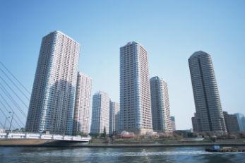 city-merit.jpg