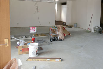 during-renovation.jpg